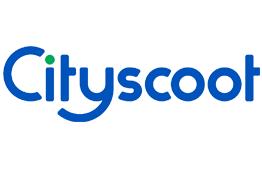 City Scoot