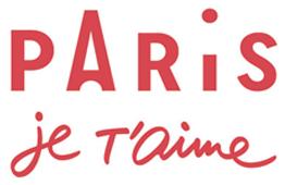 Ufficio del Turismo di Parigi