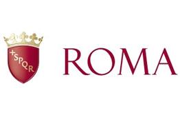 Ufficio del Turismo Roma