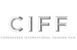 CIFF Copenhagen International Fashion Fair